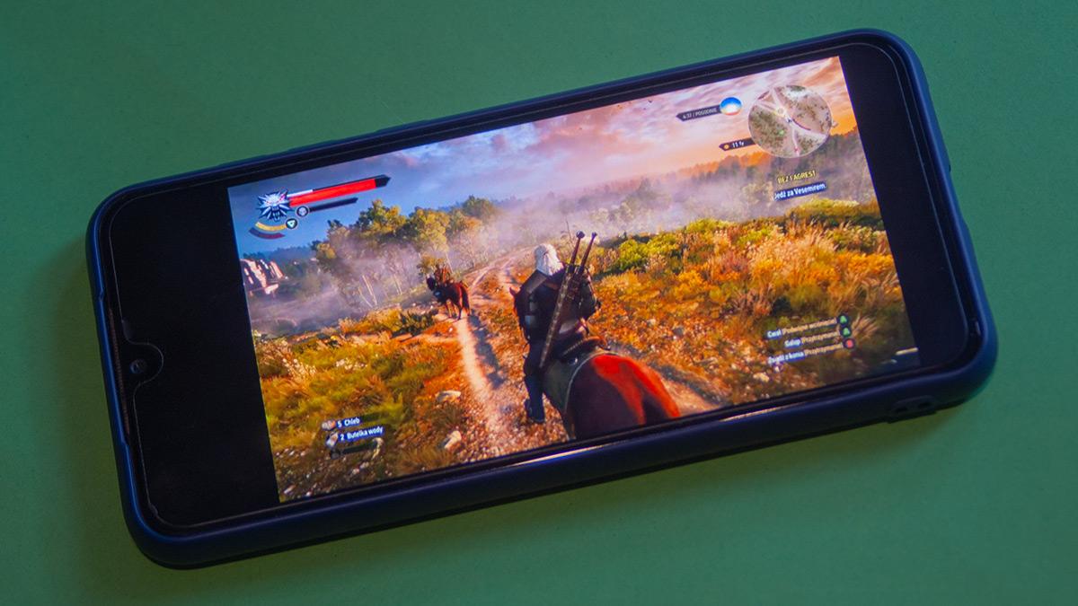 xCloud Microsoft Xbox One