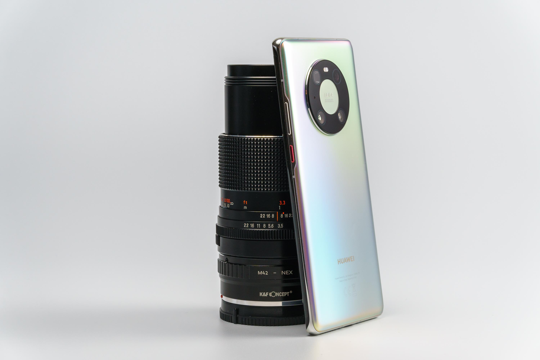 Huawei Mate 40 Pro Tabletowo.pl