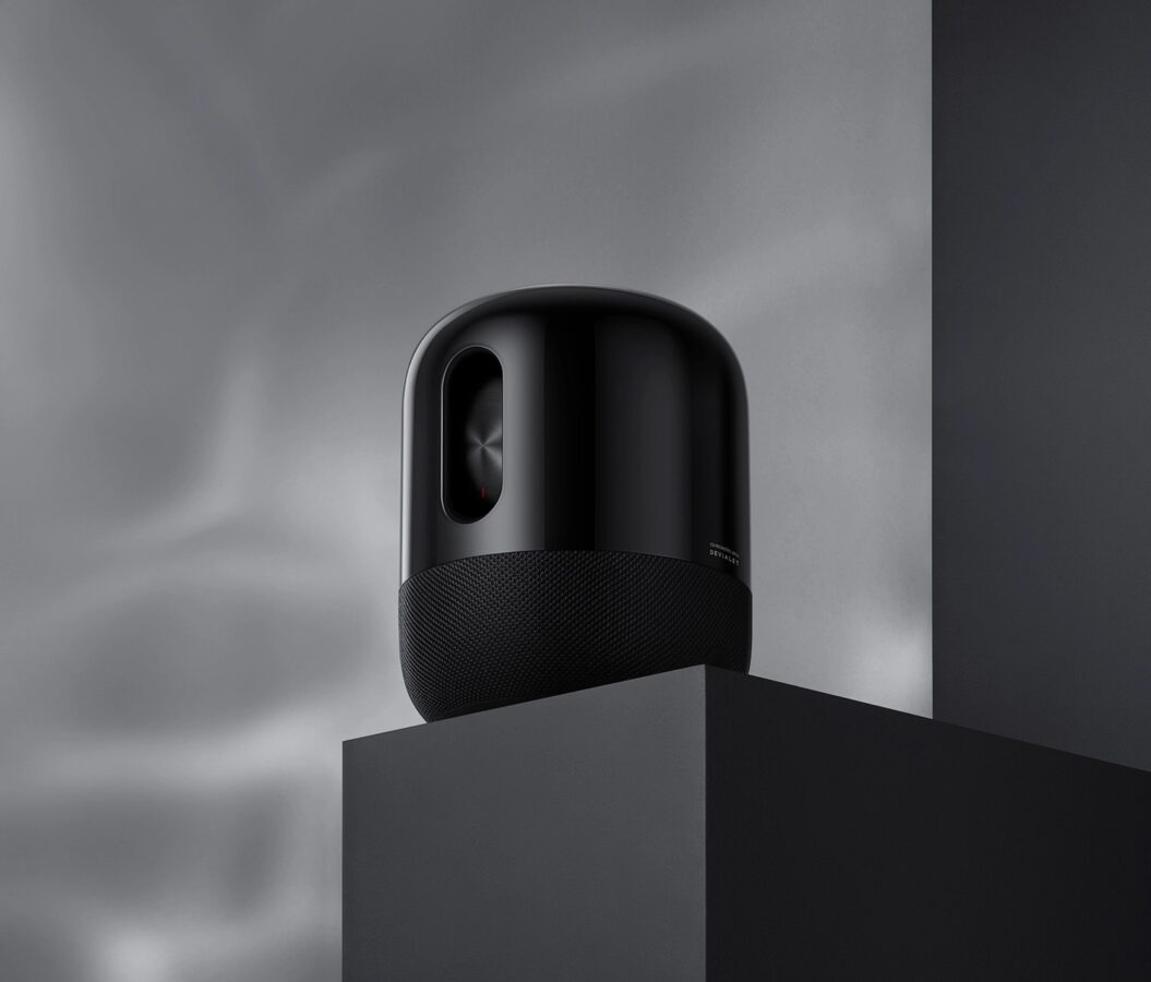 głośnik Huawei Sound speaker