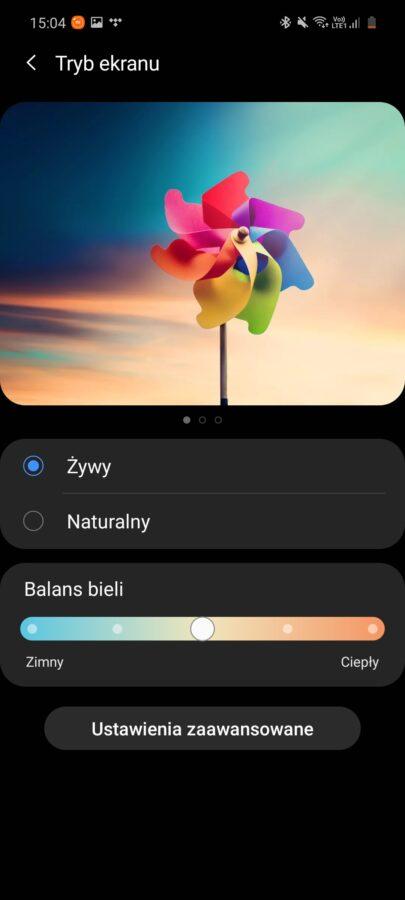 Samsung Galaxy M31s - pokaźna bateria to nie wszystko (recenzja)