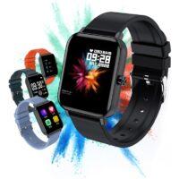 ZTE Watch Live smartwatch