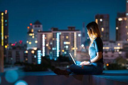 ARM pokazuje nowy projekt procesora dla laptopów. Oto ARM Cortex-A78C
