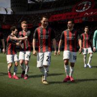 FIFA 21 - AC Milan