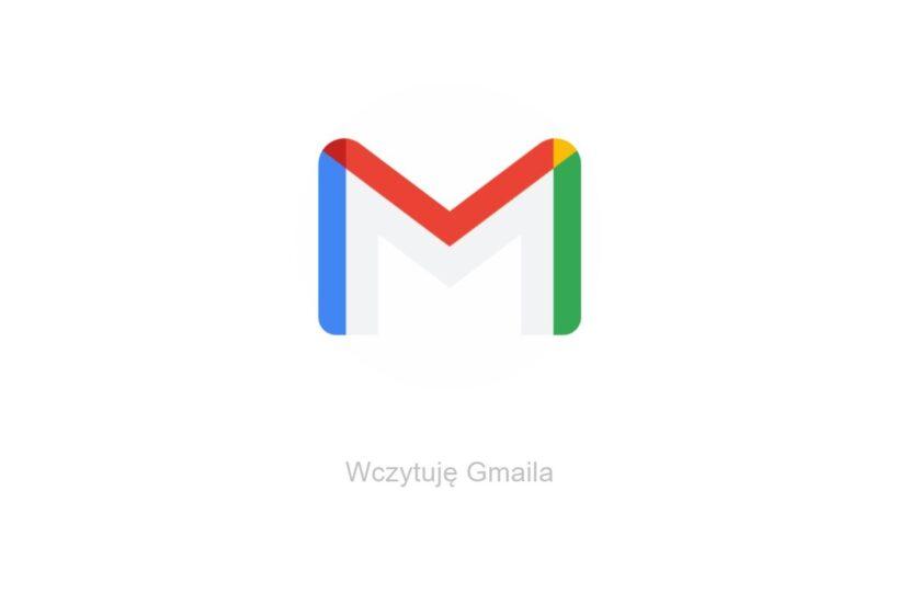 Coraz więcej funkcji. Gmail otrzymuje skrót Kontaktów dla panelu bocznego w widoku webowym