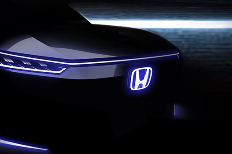 Honda ma ambitne plany z samochodami 3. poziomu autonomiczności