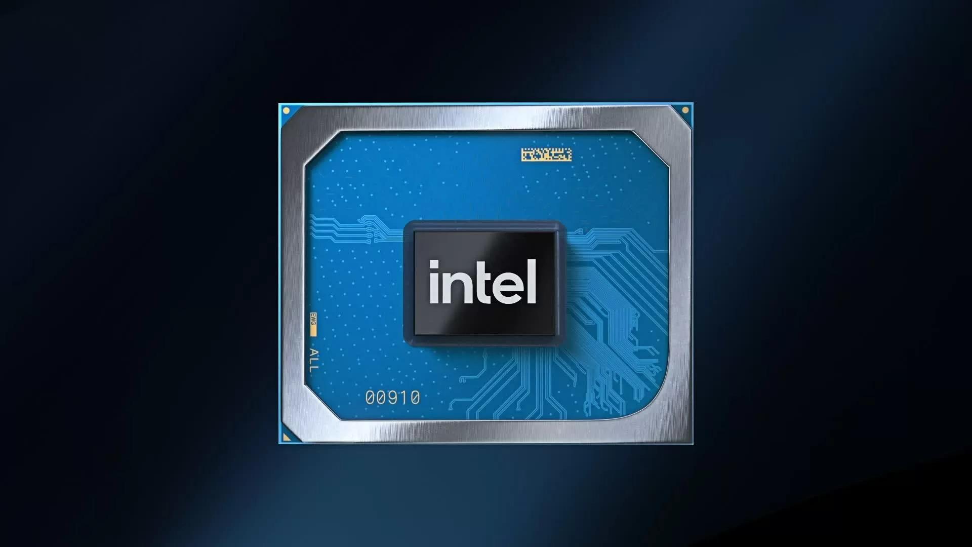 Karty graficzne Intela mogą zaskoczyć wydajnością. Jedna będzie naprawdę mocna