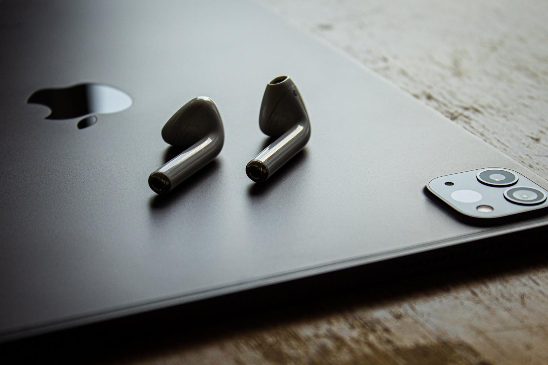 Premiera iPada z ekranem mini LED i AirPods 3 coraz bliżej