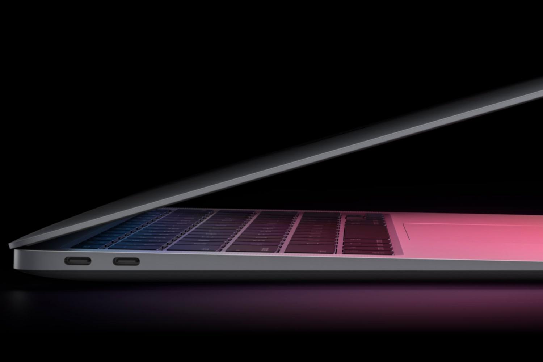 macOS 11.3 może znacząco ograniczyćmożliwości Maków z układami Apple M1