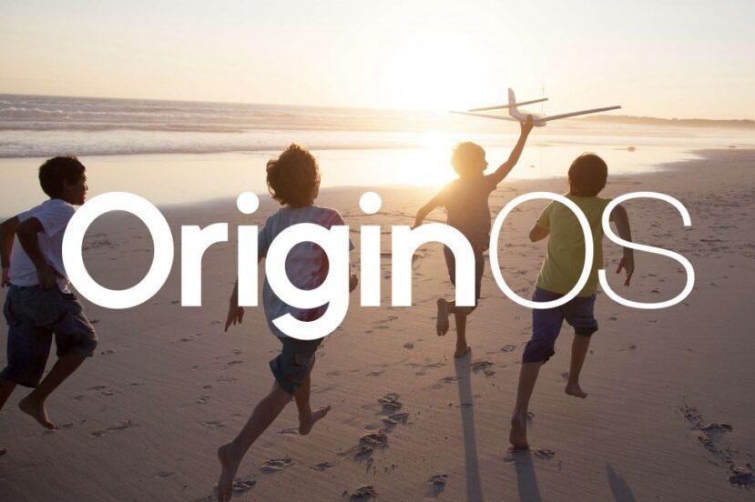 Oto smatfony Vivo, które dostaną aktualizację nakładki systemowej do nowego OriginOS