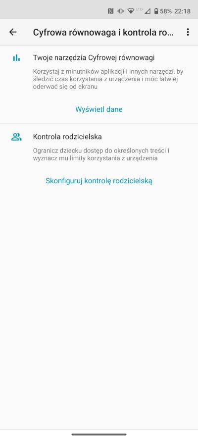 Motorola Moto G9 Plus - potrzeba nawet trzech dni, by rozładować ten smartfon (recenzja)