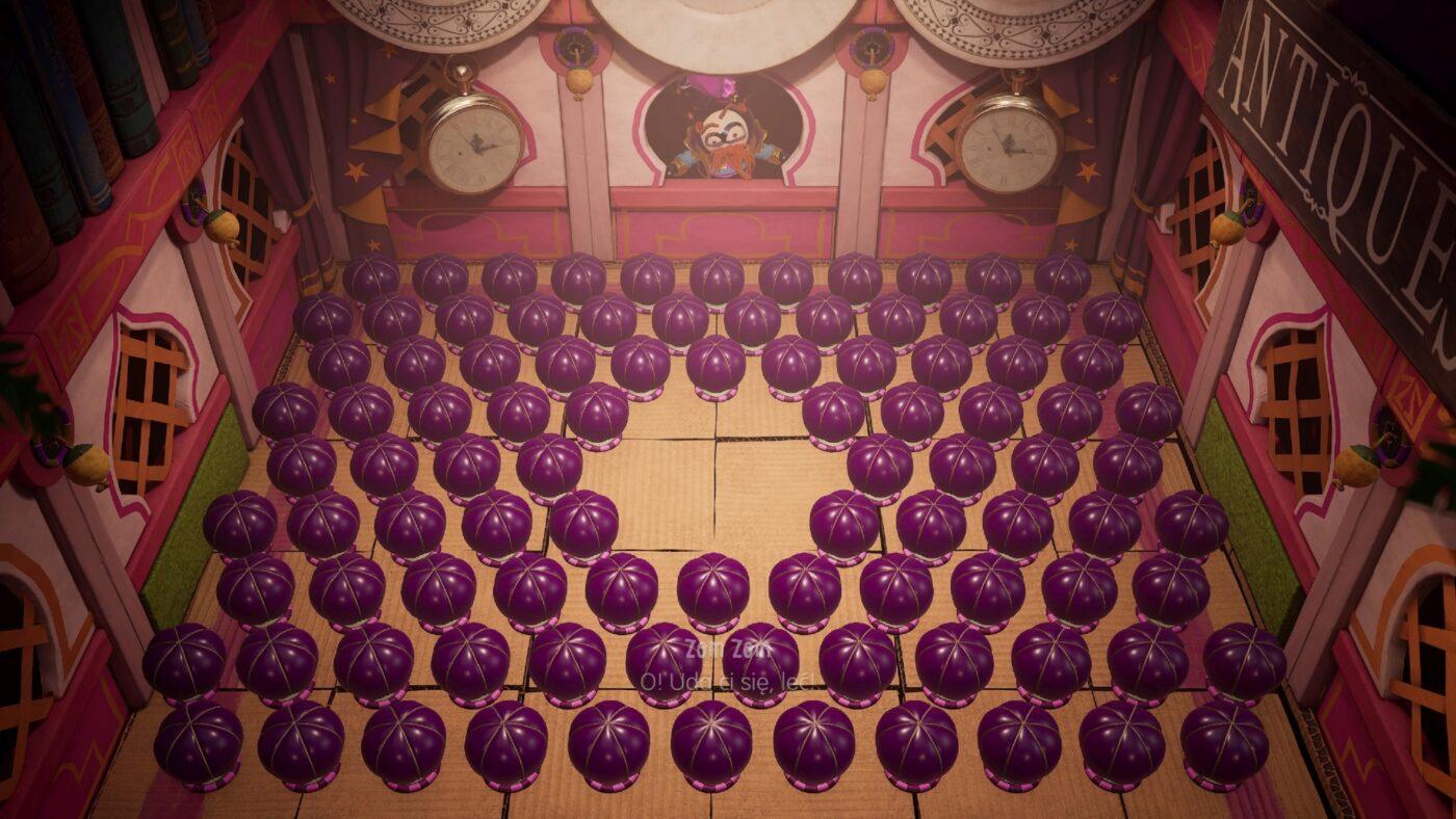 Sackboy: Wielka Przygoda - przygodówka, przy której potrenujecie szare komórki (recenzja)