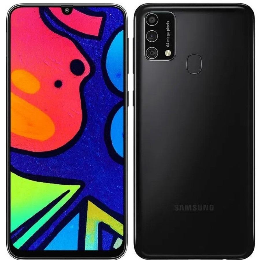 Jeden z najbardziej opłacalnych smartfonów Samsunga dostaje lepszą wersję - oto Galaxy M21s