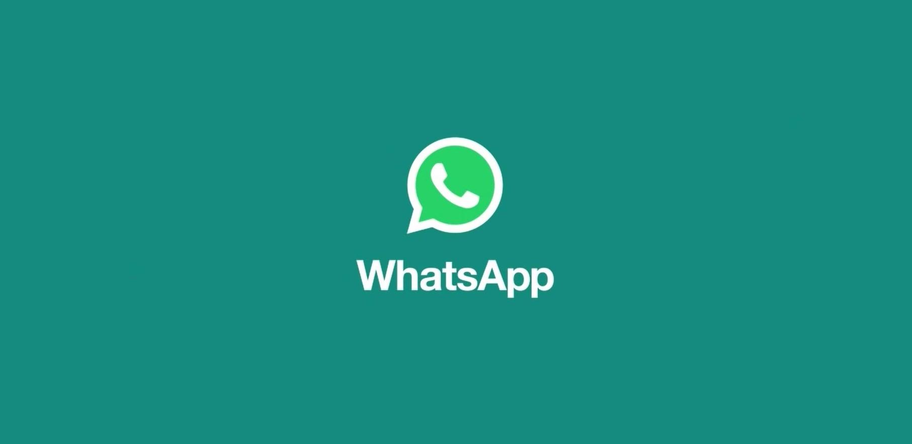 Czasu do akceptacji zmian w WhatsAppie coraz mniej. Zostajecie czy szukacie czegoś innego?