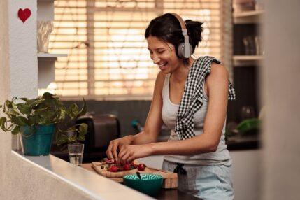 YouTube tworzy specjalne reklamy skierowane do osób słuchających muzyki i podcastów