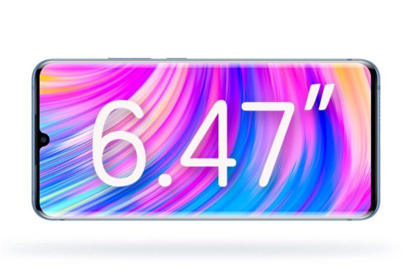 ZTE Blade 20 Pro 5G - dla tych, którzy wolą Snapdragona od MediaTeka