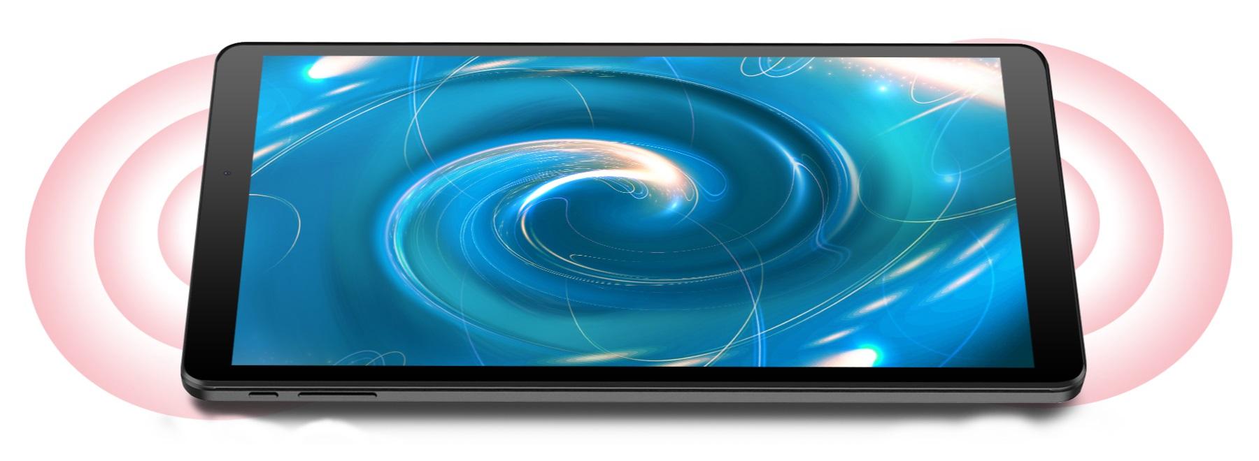 Alldocube iPlay 30 Pro tablet