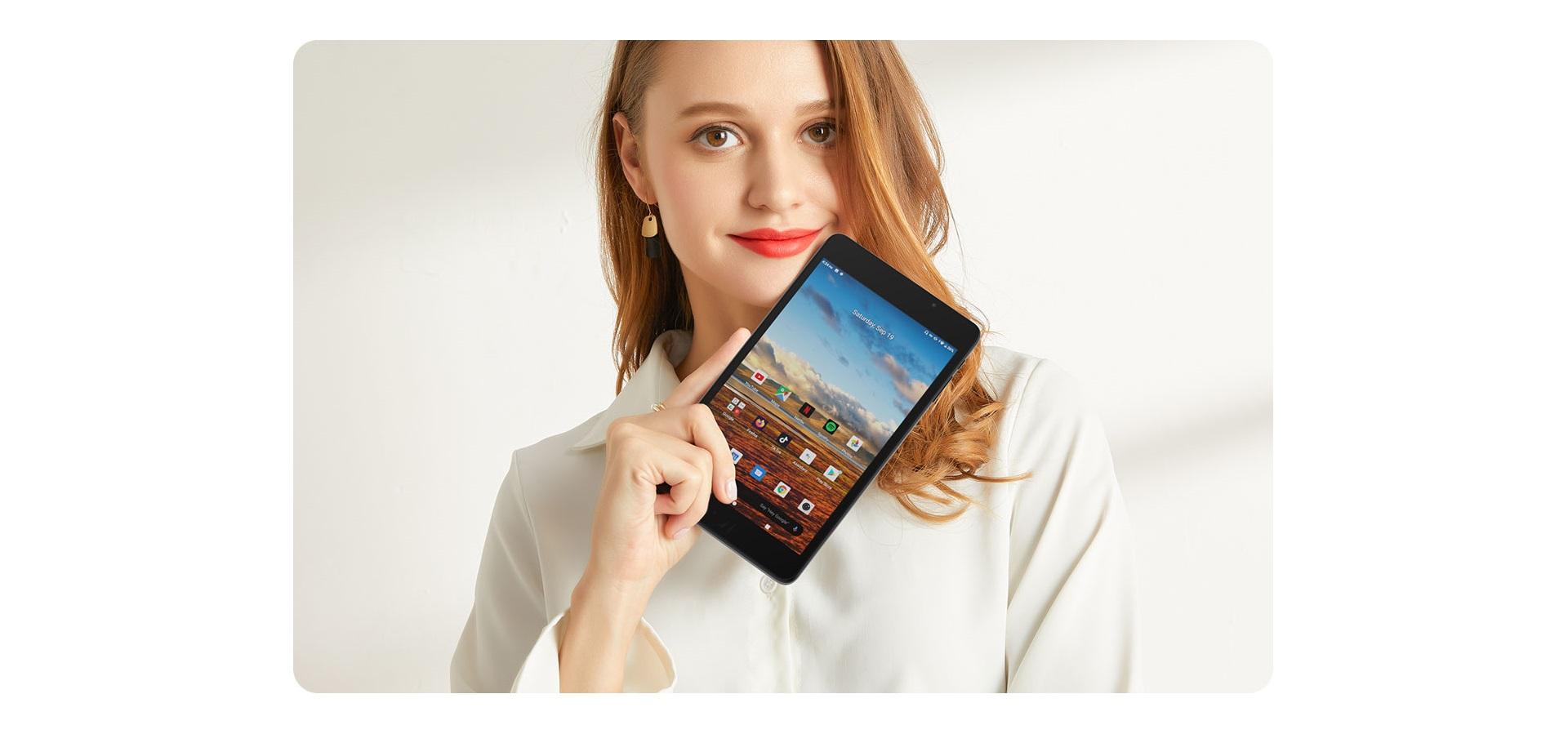 Alldocube iPlay 8T tablet