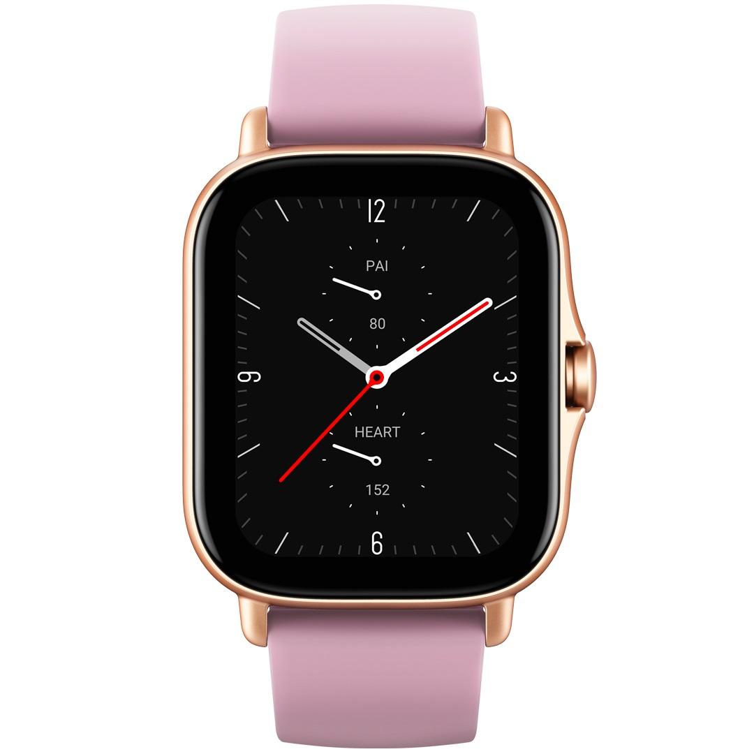 Amazfit GTS 2e smartwatch