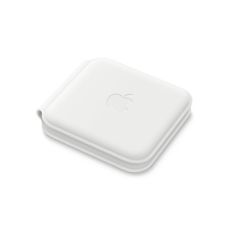 ładowarka bezprewodowa Apple MagSafe Duo