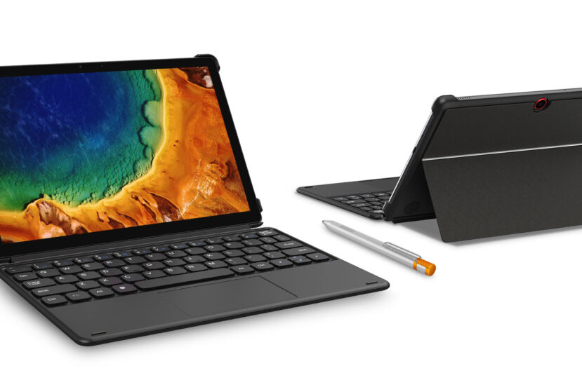 Chuwi SurPad tablet