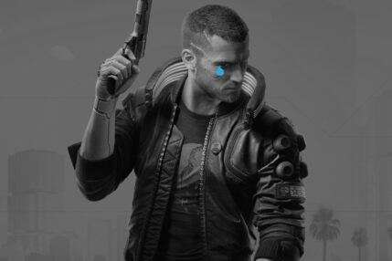 Cyberpunk 2077 zwrot Xbox CD Projekt RED