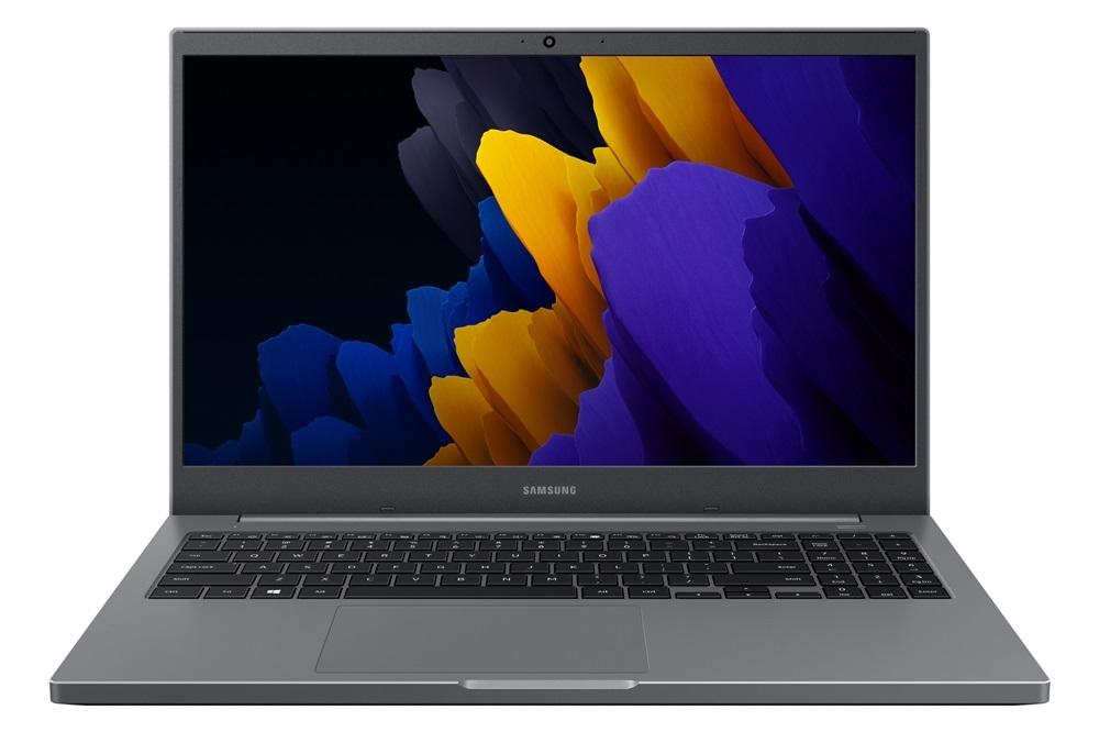 Samsung Notebook Plus 2 laptop