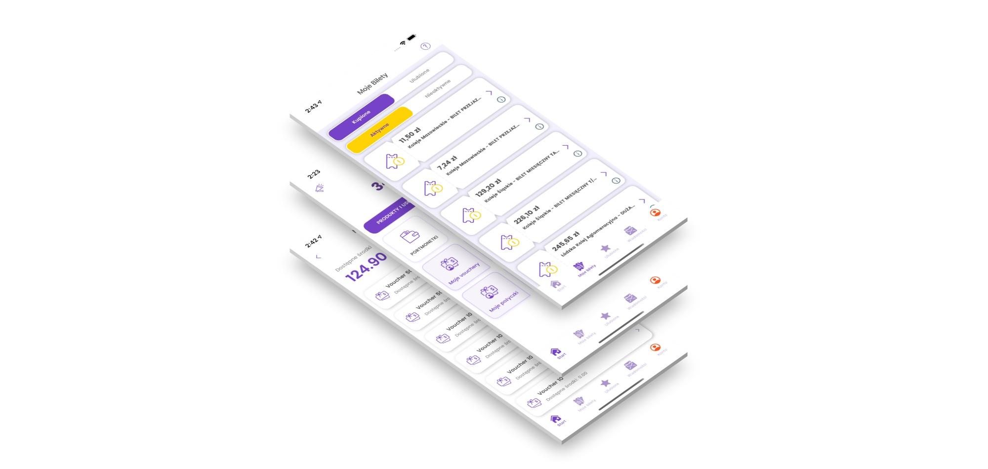 aplikacja mPay