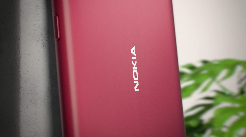 HMD Global zmieni schemat nazewnictwa smartfonów marki Nokia