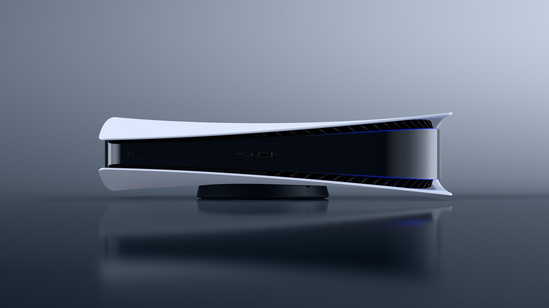 Jeszcze kilka miesięcy i będziemy mogli zainstalować w PlayStation 5 dodatkowy dysk
