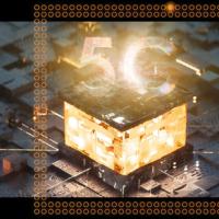 MediaTek celuje ze swoimi układami Dimensity 1200 i Dimensity 1100 w rynek 5G (źródło; MediaTek)
