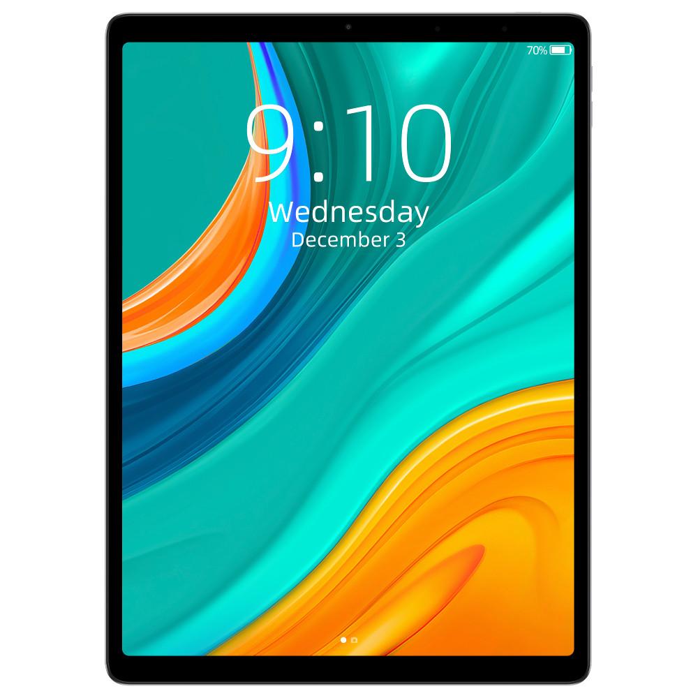Chuwi HiPad Plus tablet