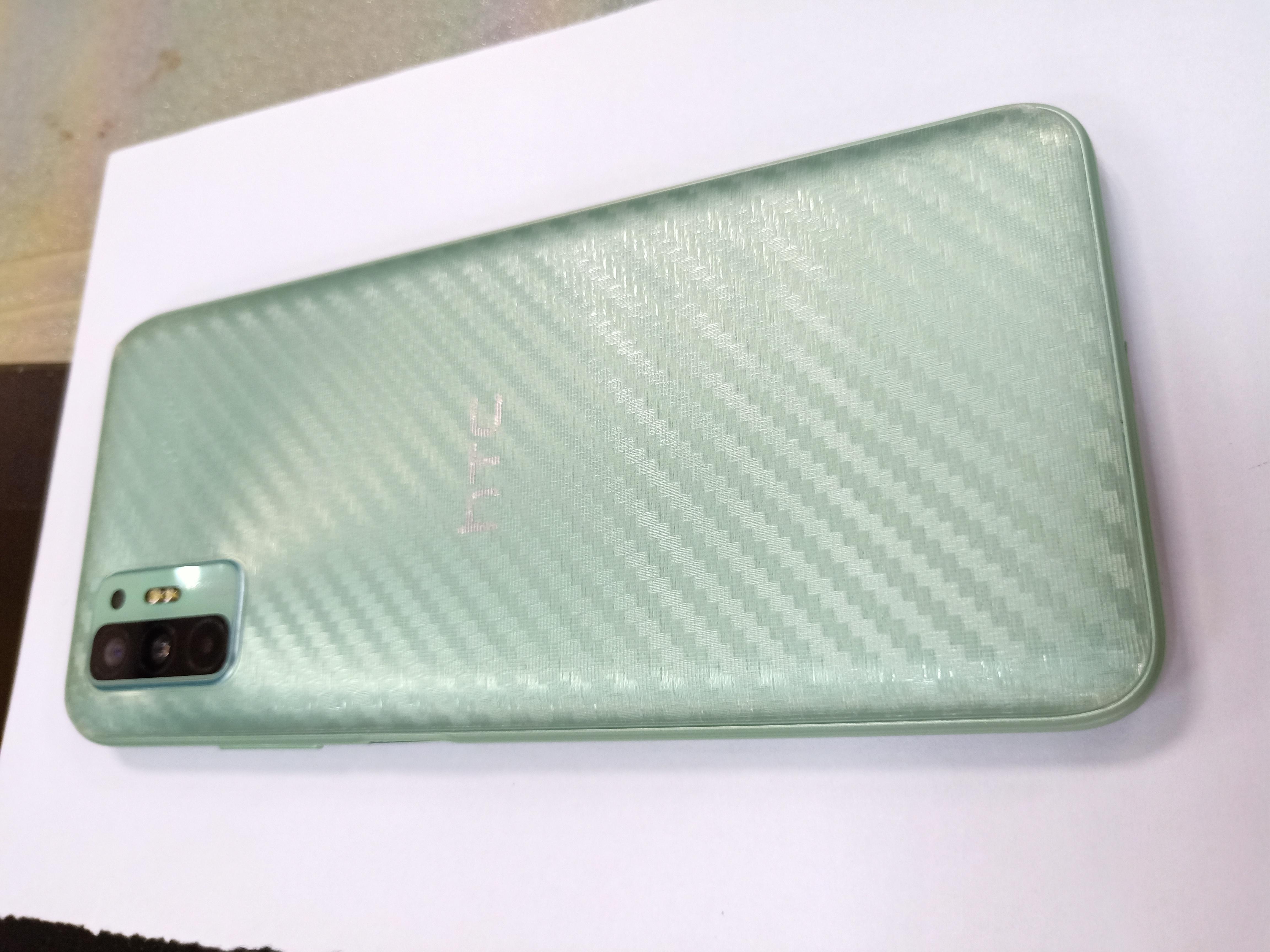 smartfon HTC Desire 21 Pro 5G smartphone