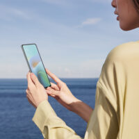 smartfon Redmi K30 Ultra smartphone