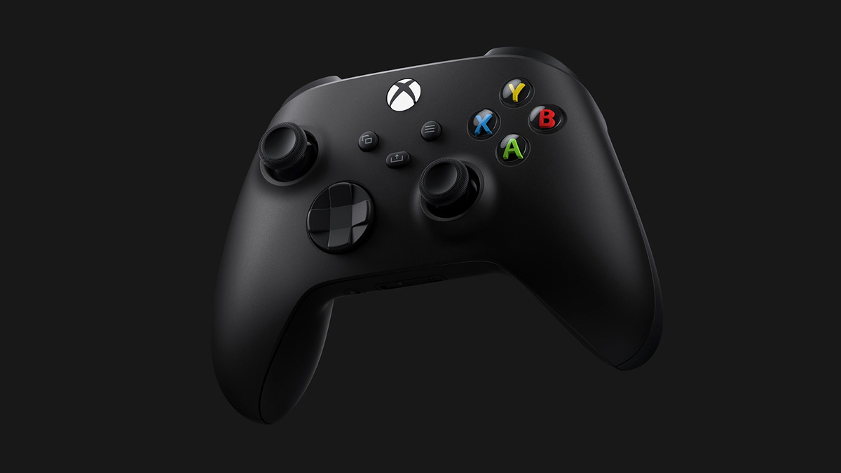 Xbox Series X S Duracell Kontroler Pad
