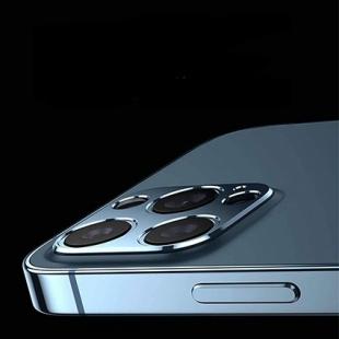 Czy tak będzie się prezentował zestaw aparatów w nadchodzącym modelu iPhone 13? (źródło: MacOtakara)