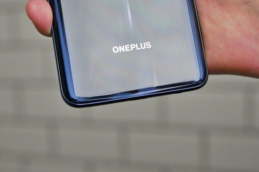 OnePlus Nord N10 5G / fot. Kacper Żarski (tabletowo.pl)