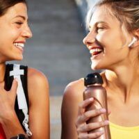 słuchawki Huawei FreeBuds 4i TWS earphones
