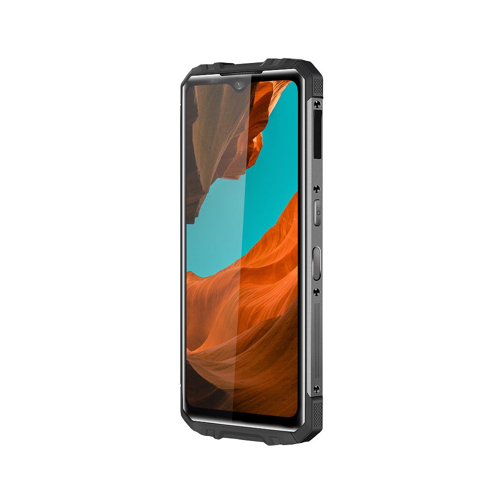smartfon Kruger&Matz DRIVE 9 smartphone