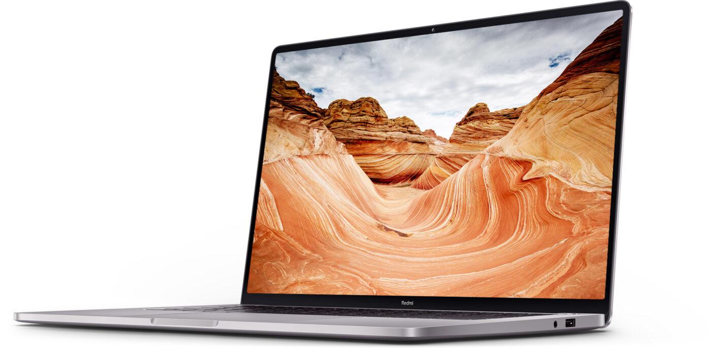 Xiaomi RedmiBook Pro 14 15 laptop