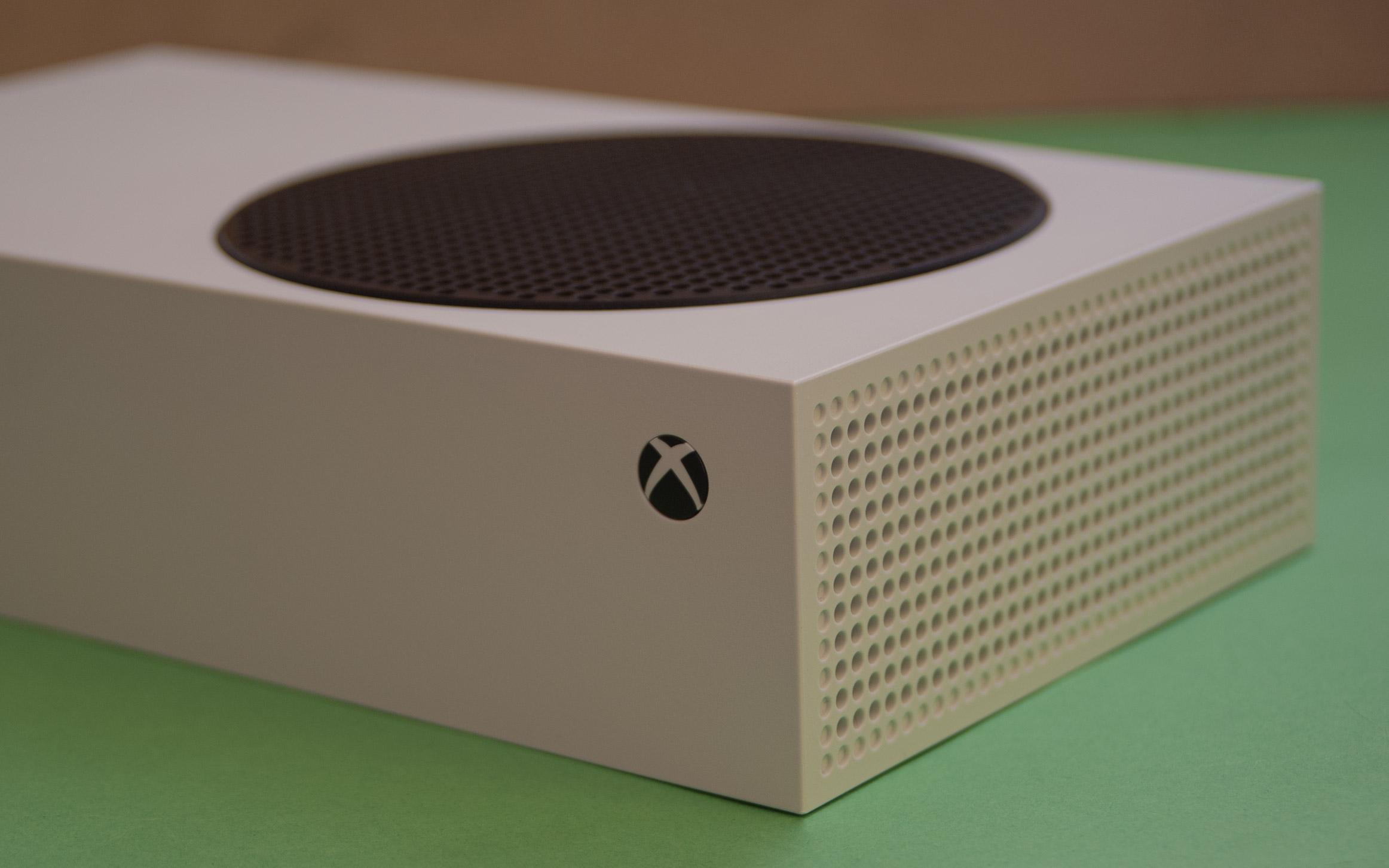 To ma sens. W nowej przeglądarce Xbox One i Series X|S odpalimy Google Stadia czy GeForce Now