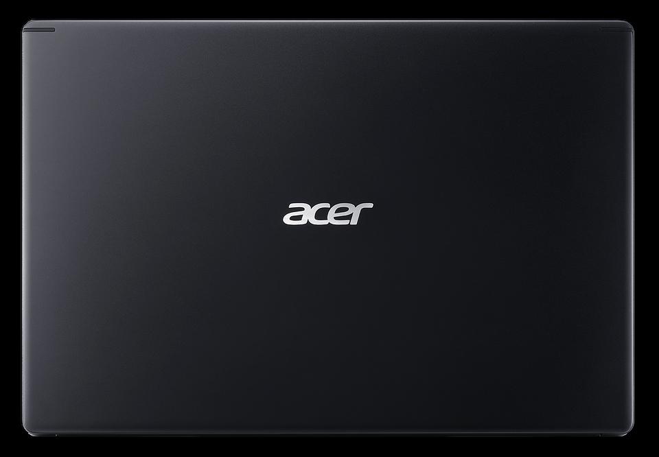 Acer Aspire 5 - obudowa