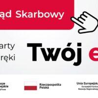 e-Urząd Skarbowy Ministerstwo Finansów