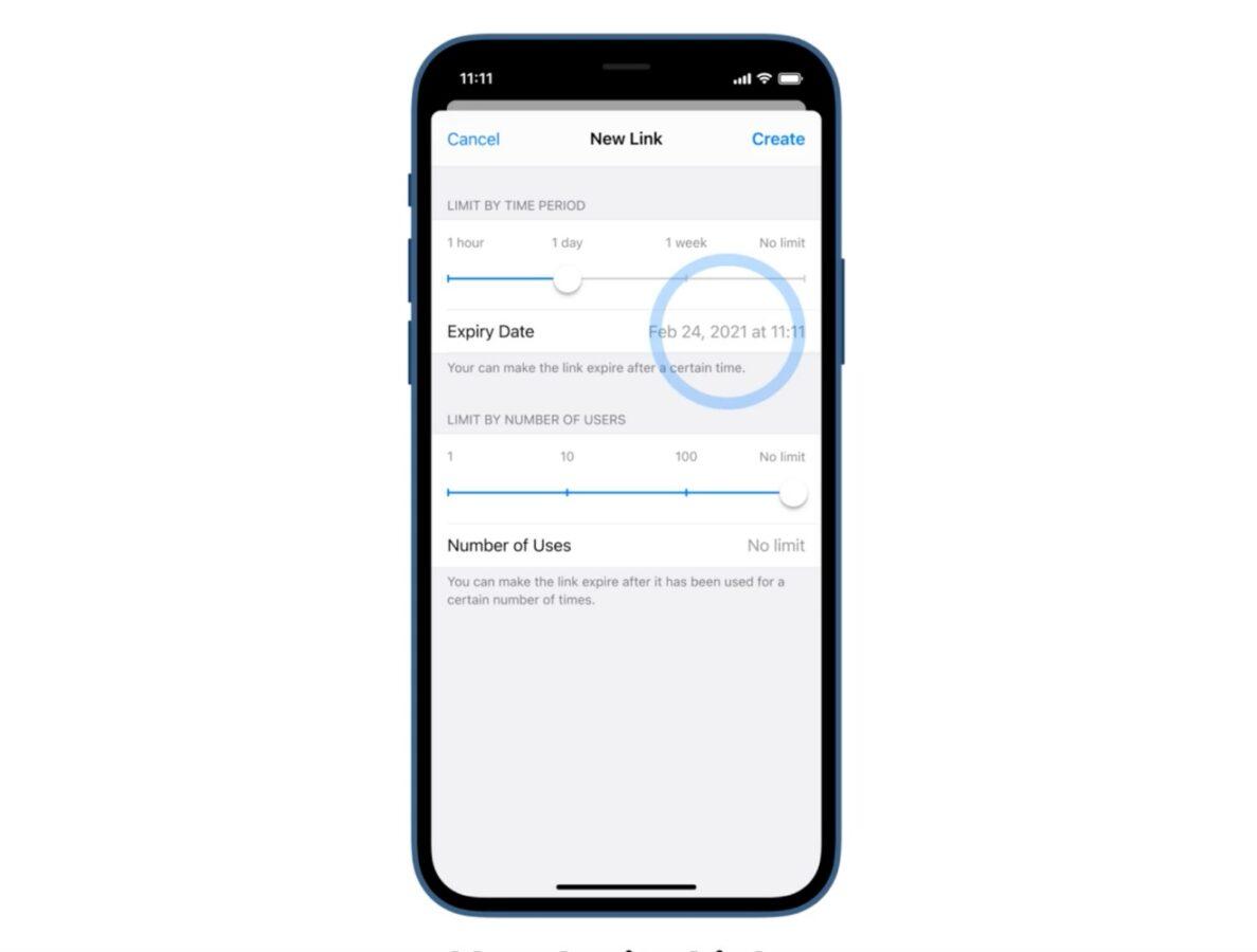 Telgram – aktualizacja