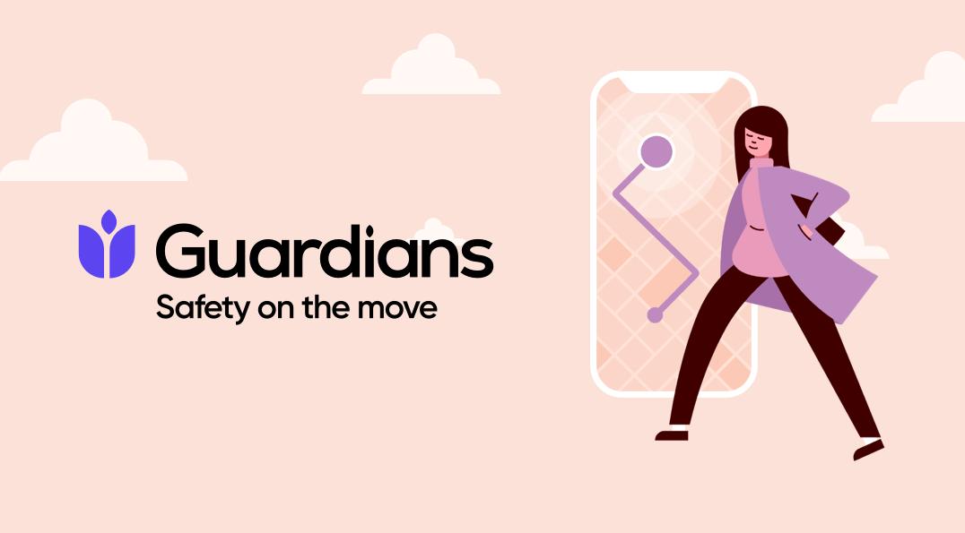 Truecaller uruchamia aplikację Guardians, abyście mogli zapewnić sobie bezpieczeństwo w świecie realnym