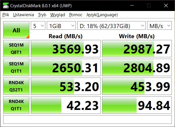 Huawei Matebook D16 CDM (1)