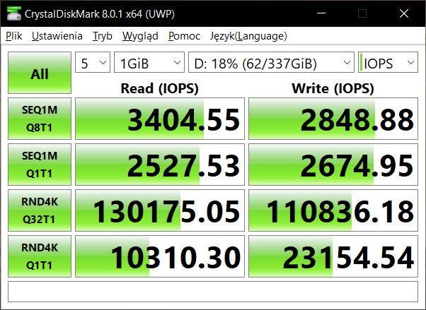 Huawei Matebook D16 CDM (2)