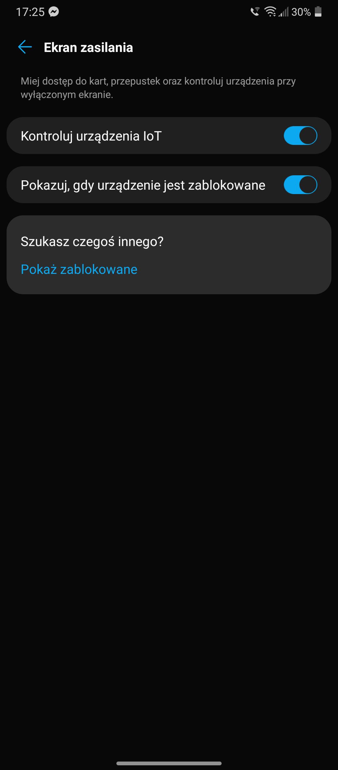 LG Velvet Android 11 aktualizacja