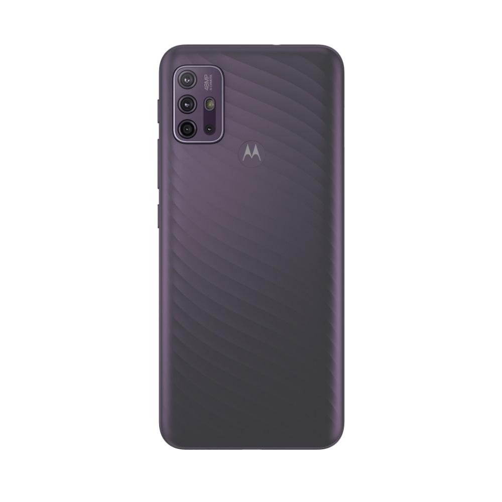 smartfon Motorola Moto G10 Power smartphone
