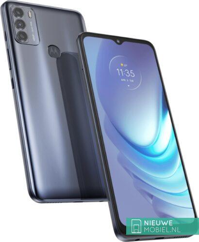 smartfon Motorola Moto G50 smartphone