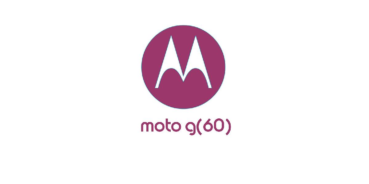 Moto g60 (źródło: XDA)
